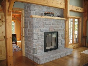 all-stone-masonry-Granite-ActonIsland